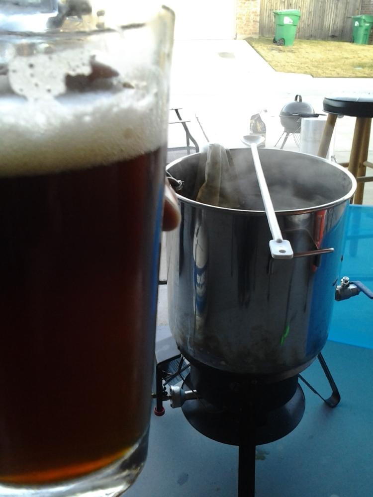 brewday120112 (4)