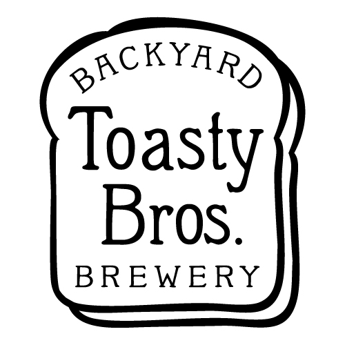 Backyard brewery FB[40]