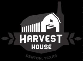 HH_logo