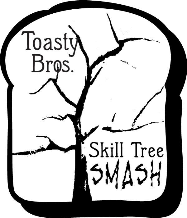 Skill-Tree-Logo