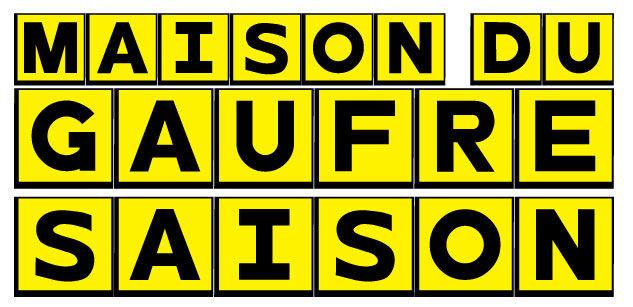 Maison-Logo2