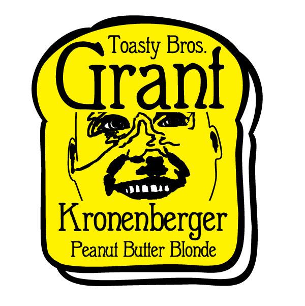 Grant-New-Logo