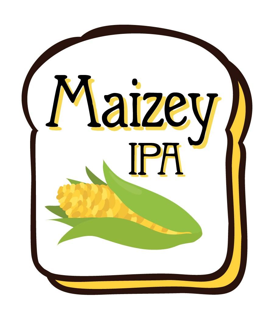 Maizey Logo2