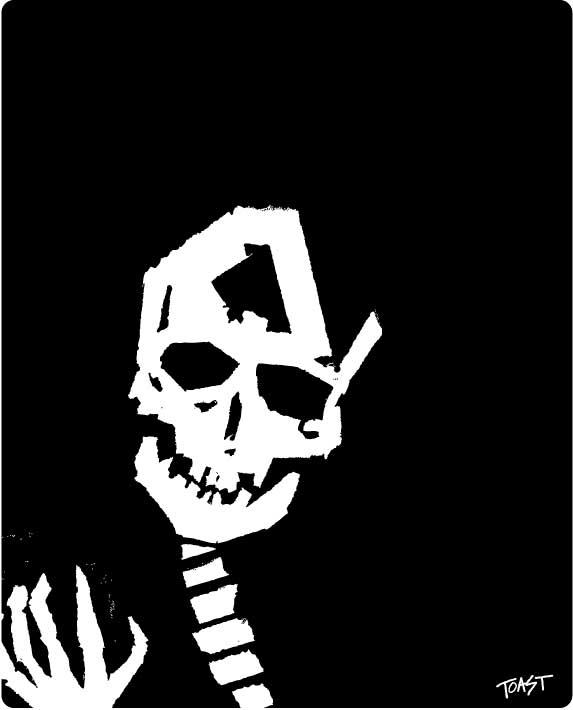 My-Pet-Skeleton-Art-for-web