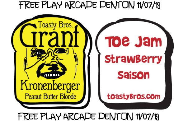PBandJ-at-free-play
